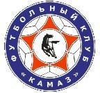 Задача «КАМАЗа» на новый сезон