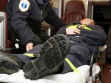 Как получают травмы на работе: «Сварщик сел за кран и придавил балкой начальника производства»