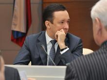 Правительство РТ учредило 5 грантов по 100 000 рублей для развития татарского языка за рубежом