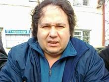 В Верховном суде РТ начался новый суд над одним из лидеров ОПГ «29-й комплекс» Рузалем Асадуллиным