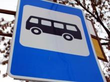«12-й автобус» будет ездить в поселок Замелекесье с 11 января