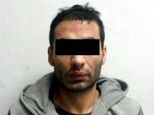 35-летний гражданин Турции Кар Ахмет растлил в Нижнекамске четырех подростков