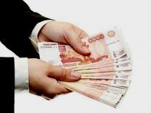 В Татарстане врач добровольно выплатил вдове умершего пациента полмиллиона рублей