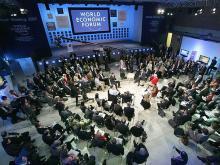 Президент Татарстана до 19 января будет работать на экономическом форуме в Давосе (Швейцария)