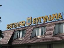 Челнинцы выкупают все билеты до Ижевска и просят поезд до Бугульмы