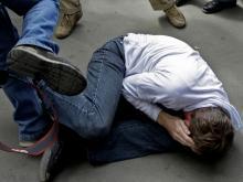 Суд разобрался в деталях массовой драки возле кафе «Дуслык»
