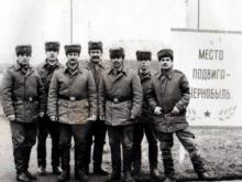 Правительство РФ выделяет чернобыльцам и переселенцам в РТ жилищные сертификаты на 89 млн рублей