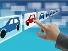 С начала года в Татарстане через интернет было продано всего 785 электронных полисов ОСАГО