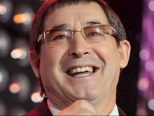 Салават Фатхетдинов дает еще один концерт в Набережных Челнах