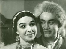 «В ночь лунного затмения»: В татарском театре взялись за постановку башкирской классики