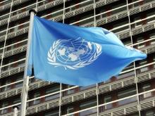 Набережные Челны получили сертификат безопасности ООН, подтверждающий уровень защиты от катастроф