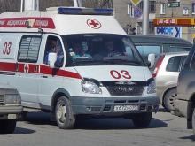 Не уступил дорогу скорой помощи? Заплати 30000 рублей и отдай права на полтора-два года!