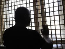 Заключенных берегут от гриппа и ОРВИ - в колониях Татарстана запрещены длительные свидания