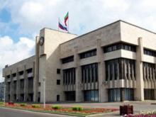 Горисполком изымает 450 кв.м. земли в 43-м комплексе у предпринимателя Элхана Досмамедова