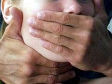 'На маму изнасилованной девочки в Татарстане продолжают оказывать давление'