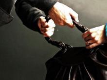 23-летний мамадышец ограбил челнинку, сознательно желая получить уголовное наказание