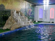 Смерть девочки в бассейне: Обвиняемые - Наталья Мавренкова и Олеся Шадрина