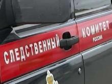41-летний участник боев в Донбассе подозревается в убийстве директора строительной фирмы