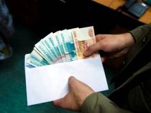 Доцент КФУ оценил сдачу экзамена по предмету «Управление рисками» в 32000 рублей. Он задержан