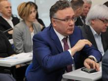В апреле жители Набережных Челнов смогут смотреть круглосуточный телеканал «Татарстан-24»