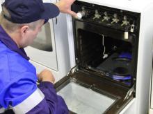 Газовики и МЧС проверили 11518 квартир – в итоге в 10 квартирах отключили газ