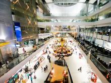 Челнинец получил инфаркт в аэропорту и остается в клинике в Дубае