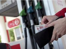 Самый дешевый бензин в Европе - в Казахстане. Россия на третьем месте