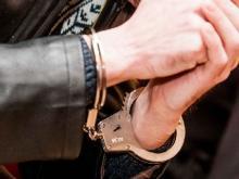 По делу 'ТФБ Финанс' задержан 4-й подозреваемый - зампредседателя правления 'Татфондбанка'