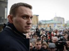 Возможно ли повышение минимальной оплаты труда до 25000 рублей, как того обещает Навальный?
