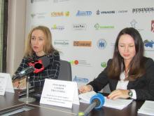 Альфия Романова: про ОДН, который превратился в СОИ
