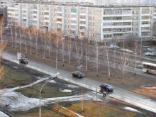 До ремонта проспекта Чулман на нем гибли 2-4 человека в год. После ремонта смерти в ДТП прекратились