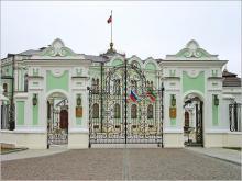Пост президента Татарстана можно переименовать - 51% опрошенных на сайте 'Челны ЛТД' не против