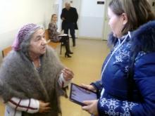 В Зеленодольске 'грозят снести дома цыган' - те обратились к правозащитникам