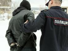 Челнинец сознался в оскорблении полицейского. Судить его будут в особом порядке