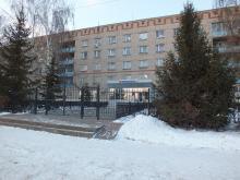 Неизвестный «заминировал» отдел полиции «Комсомольский», остановив его работу на 40 минут