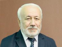 «Вы – наша совесть, ум и честь!»: Юрию Петрушину 75 лет