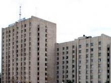 Студенты КФУ жалуются на общежитие: «Вай-фай слабый, лифты не работают...»