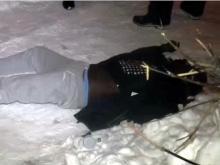 В Казани убили студента КФУ из африканской Республики Чад - возбуждено уголовное дело