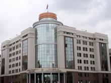 «Черным риэлторам» изменили приговор в Верховном суде РТ