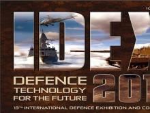 Президент Татарстана и замгендиректора ПАО 'КАМАЗ' прилетели в Абу Даби на оборонную выставку