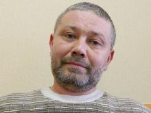 Тех, кто «разбомбил» автомобиль Volkswagen Phaeton депутата Васева, будет искать полиция