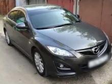 Челнинец заявил в полицию об угоне автомобиля, а сам его продал в Санкт-Петербурге