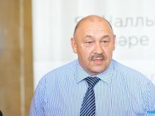 Рамиль Халимов: В школах и детсадах экономить на отоплении невозможно