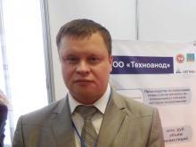 Компания «Техноанод» открывает в Набережных Челнах производство, которого нет в России