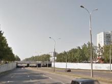 На проекто-изыскательские работы по ремонту Московского проспекта выделено 15.2 млн рублей
