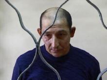 Агроном из Тукаевского района Илфак Галиев обвиняется в 3 нападениях на детей в Казани за 1 день
