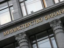 На сумму в 1.4 миллиона рублей будут застрахованы не только вклады в банках, но и другие вложения