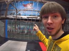 Ролик челнинского видеоблогера набрал более миллиона просмотров (видео)