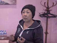 Певице Аните Цой не подошли розовые стены гримерки в ДК 'КАМАЗа' (видео)