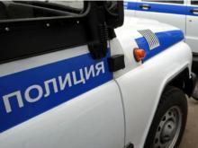 Два работника 'КАМАЗа' из Башкирии устроили на съемной квартире поножовщину